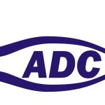 Adc-Solutions