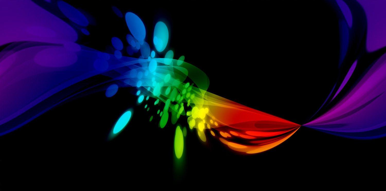 spectrum-1151811-2