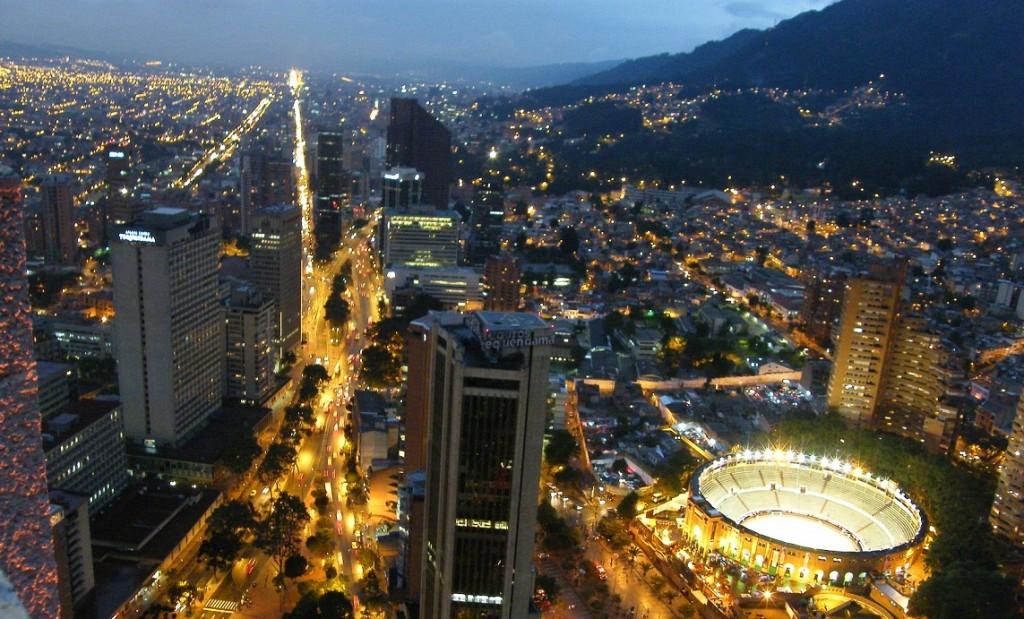 Bogota-Destino-Colombia-Travelife