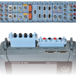 DL350_Contained_signal_conditioning