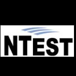 NTEST