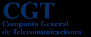 Compañía General de Telecomunicaciones